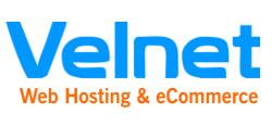 Velnet Webhosting