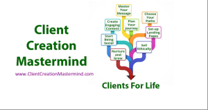 Client Creation Training