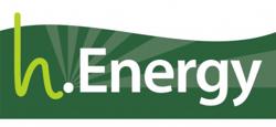 h.Energy